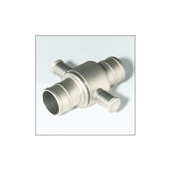 Couplings-Inst