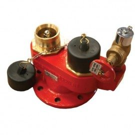 Landing-Valves-Dry-Riser-Equipment