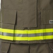 MTS-Attack-Series-Turnout-Gear