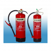 Sffeco-Foam-AFFF-Portable