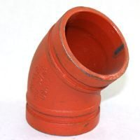 Tyco_501_45_Elbow_Medium