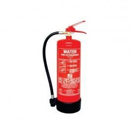 Water-Fire-Extinguisher-Portable-Chinese1