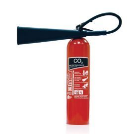 co2-fire-extinguisher-3