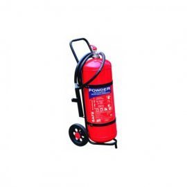 dry_powder_trolley-570x570