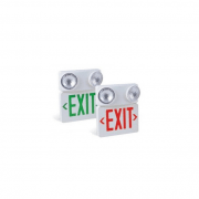 emergency-light-exit-sign