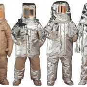 fire-entry-suits1