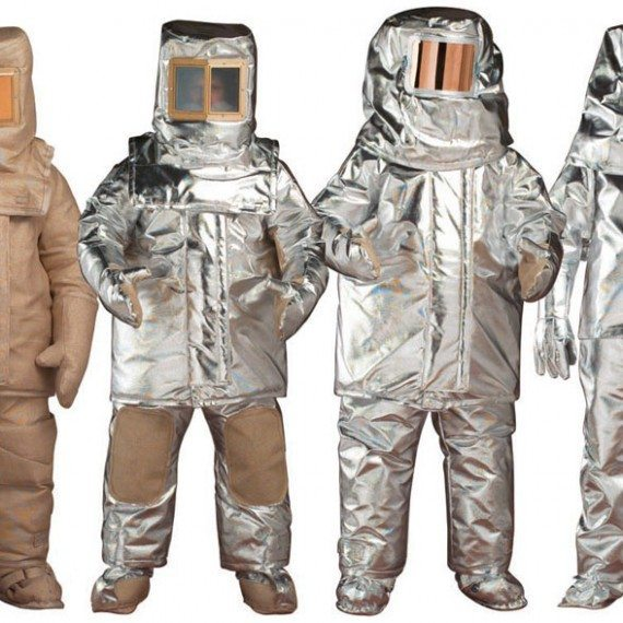 fire-entry-suits2