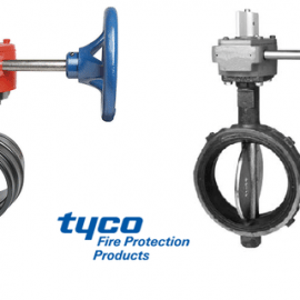 tyco-butterfly-valves-ul-fm-approved-500x500