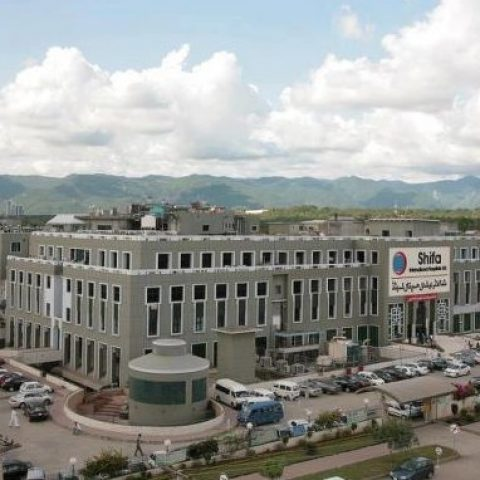 Shifa-International-Hospital-Islamabad-1