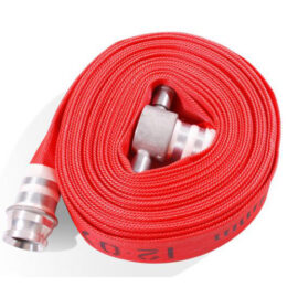 Fire Fighting Hoses